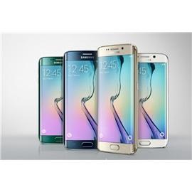Samsung Galaxy S6 Edge G925 32GB