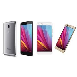 Honor 5X Dual SIM 2GB/16GB