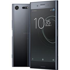 Sony Xperia XZ Premium Single SIM