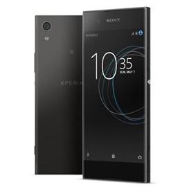 Sony Xperia XA1 Single SIM